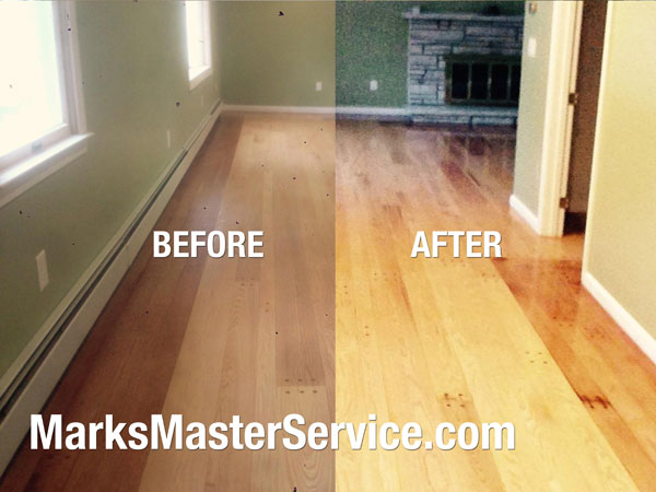Before And After Flooring Ivoiregion