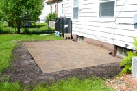 Around Patio Pavers Classy Around Patio Pavers Pavers ...