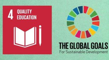 global-goals-4-quality-education-b4.jpg__731x380_q85_crop_subsampling-2_upscale