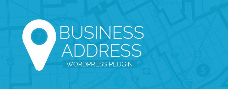 business-address