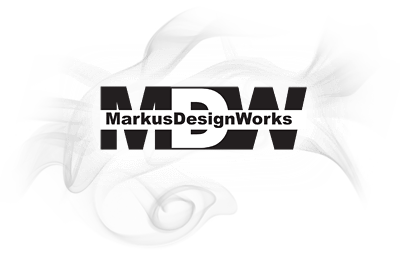 MDW-logo-2014