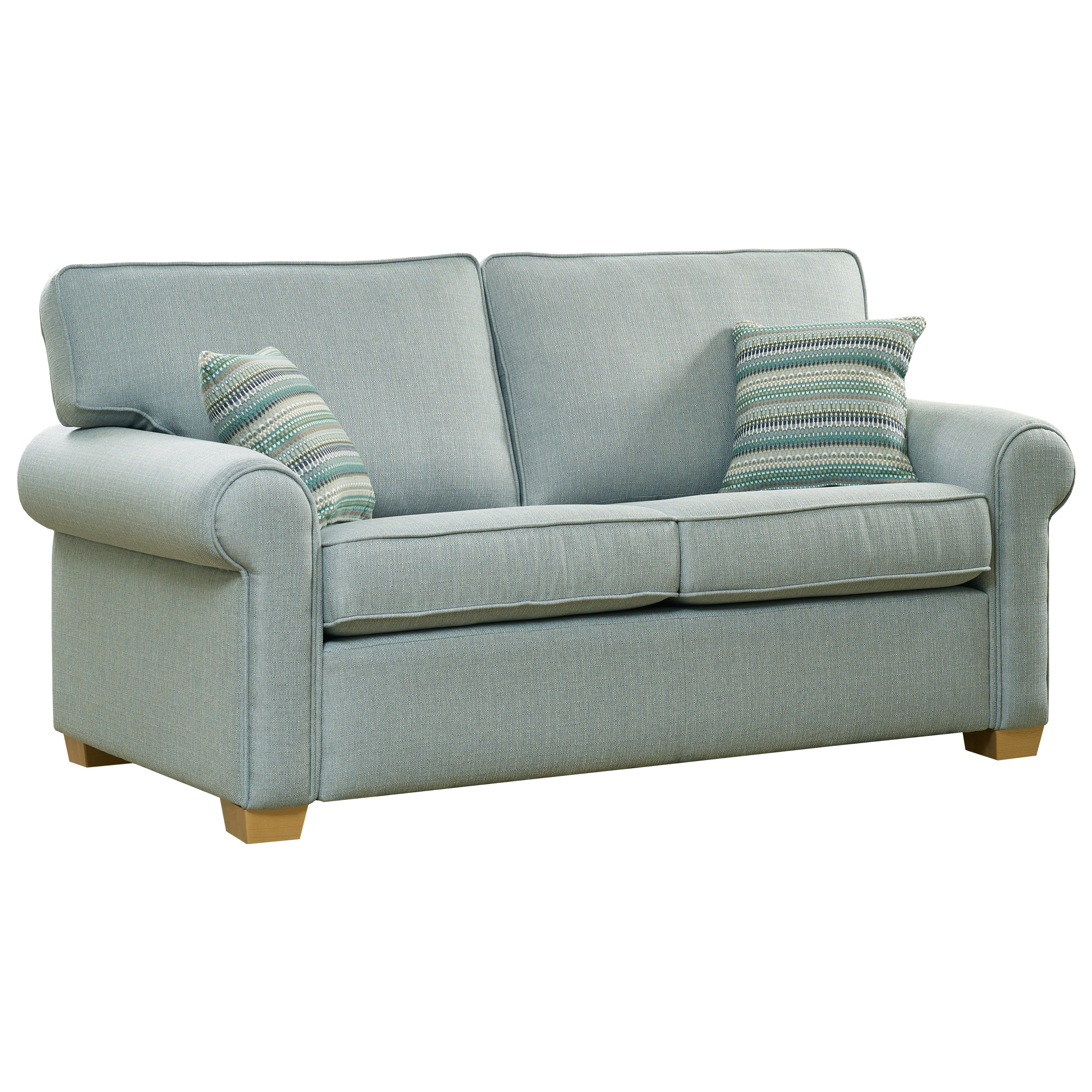 Sofa Erin Small Sofa Mark Webster Designs