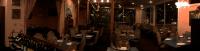 Marlai Fine Thai Cuisine | Seattle, Washington