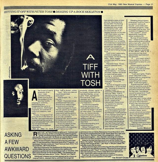 1983-05-23tiffwithtosh