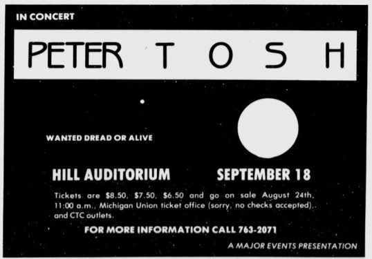 1981-09-18 1_0