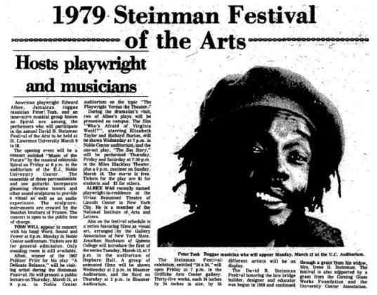 toshsteinman1979
