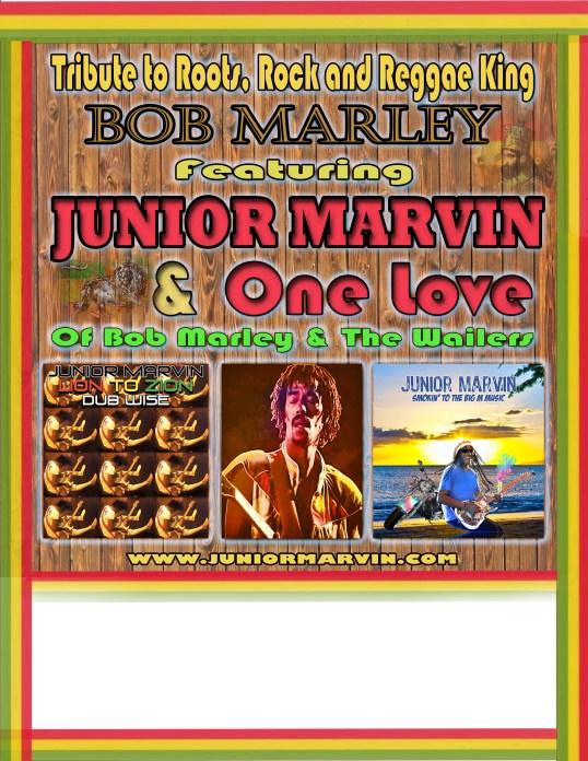 tour poster2nd  draft JJM # 2