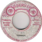 dennis-brown-version-observer