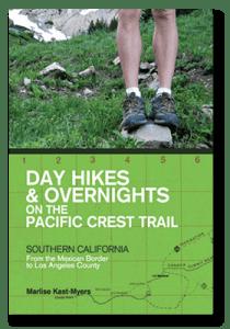 hiking_book