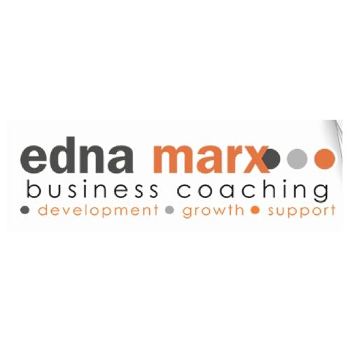 Edna Marx