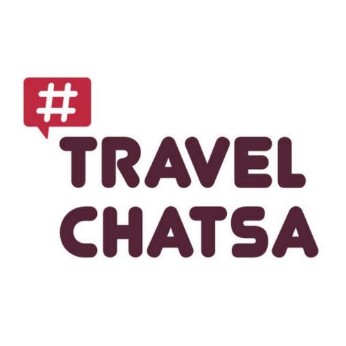 TravelChatSA