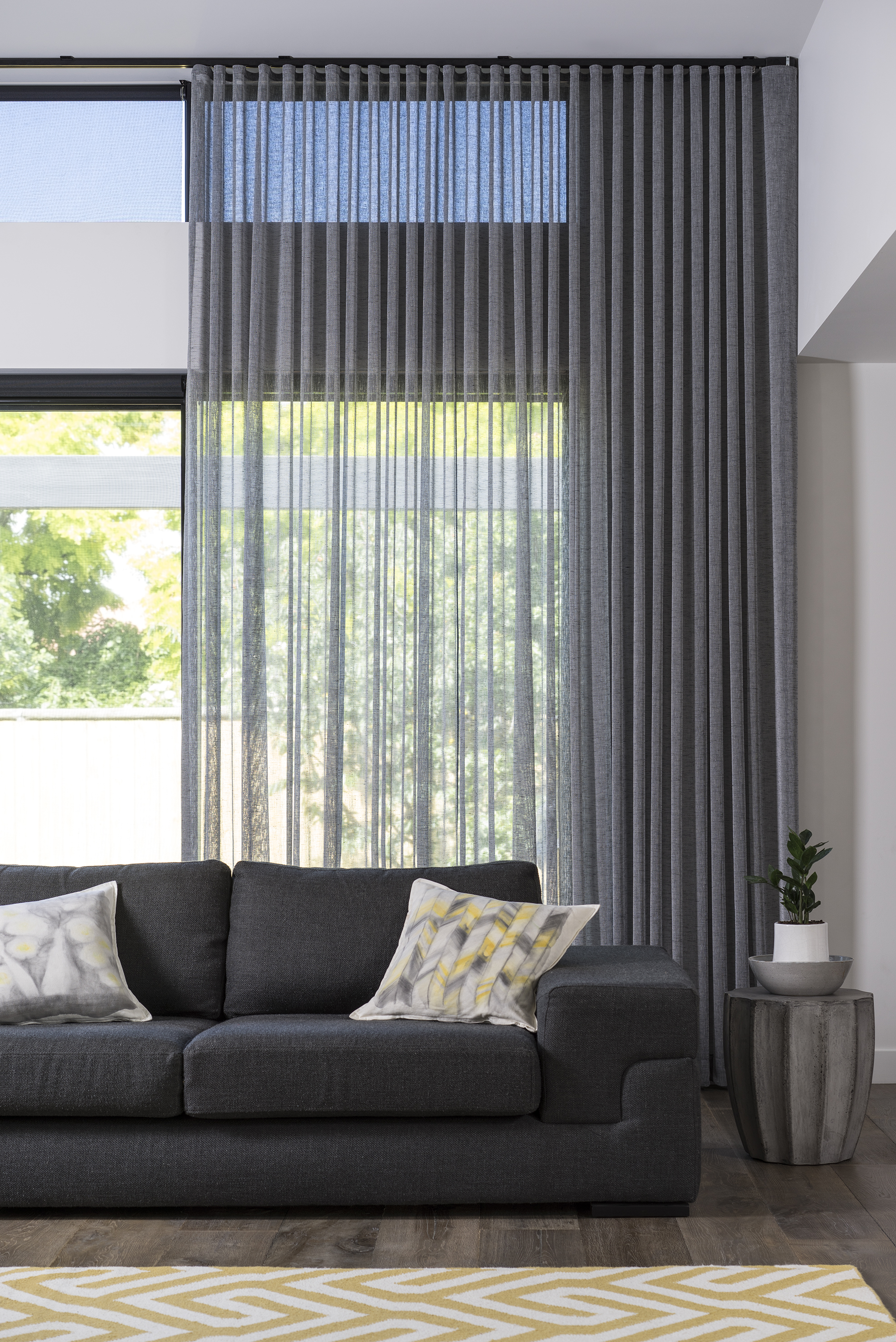 Curtains And Blinds Sydney Curtains Parts Sydney Curtain Menzilperde Net