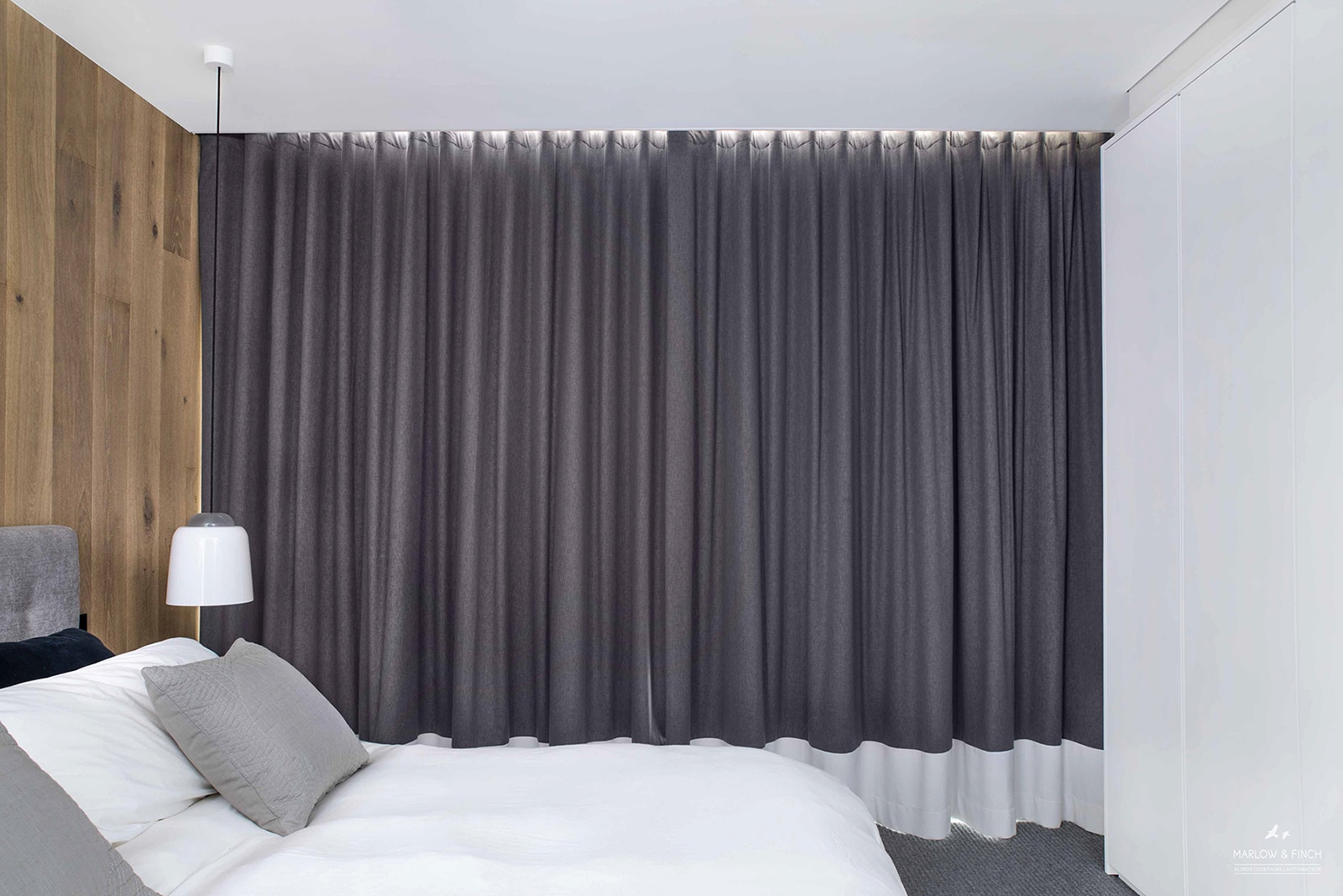 Curtains And Blinds Sydney Curtains Sydney Custom Made And Installed In 3 Weeks