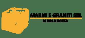 MARMI-E-GRANITI-LOGO-400X163