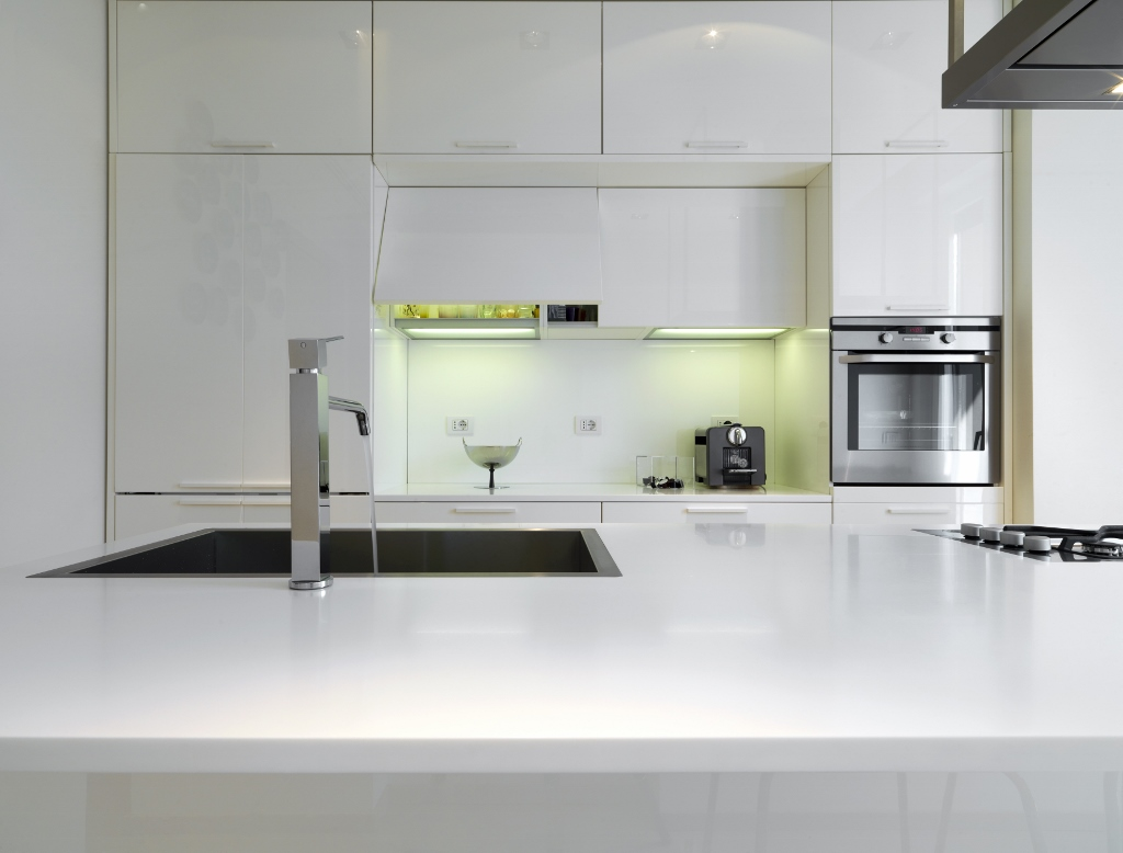 Best Way To Clean Countertops Eco Friendly Ways To Clean Your Countertop