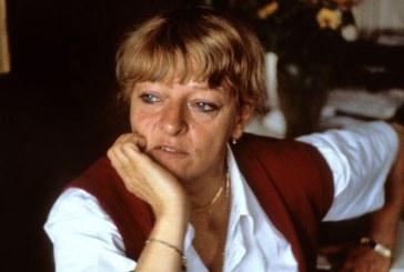 Geneviève DORMANN: Dernier bivouac d'un hussard en jupons