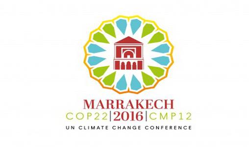 La Jordanie souligne la responsabilité collective des pays arabes dans le soutien du Maroc pour réussir la COP22