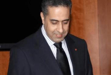 Ce que l'on doit à Abdellatif Hammouchi