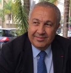 Gouvernement : les premiers pas d'El Othmani