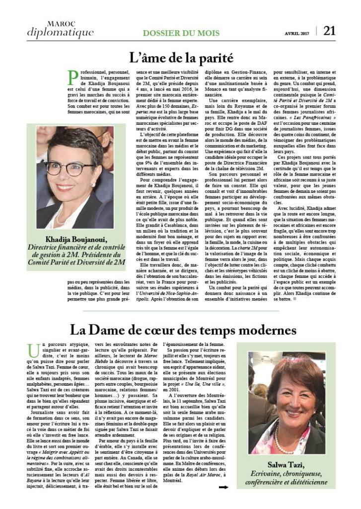 http://i0.wp.com/maroc-diplomatique.net/wp-content/uploads/2017/04/P.-21-DM-4.jpg?fit=727%2C1024