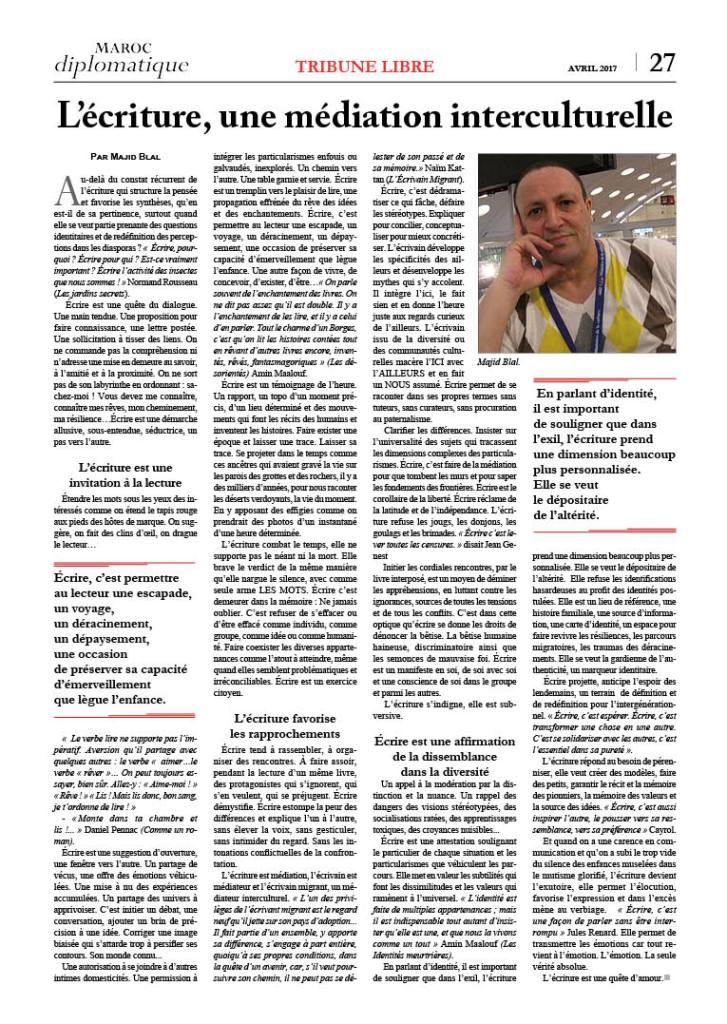 http://i0.wp.com/maroc-diplomatique.net/wp-content/uploads/2017/04/P.-27-Tribune-libre.jpg?fit=727%2C1024