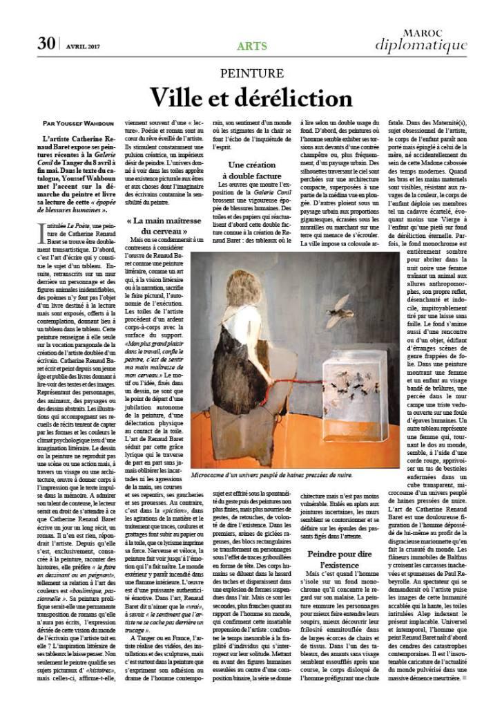 http://i0.wp.com/maroc-diplomatique.net/wp-content/uploads/2017/04/P.-30-Arts.jpg?fit=727%2C1024