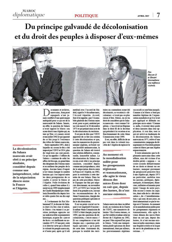 http://i0.wp.com/maroc-diplomatique.net/wp-content/uploads/2017/04/P.-7-Sahara.jpg?fit=727%2C1024