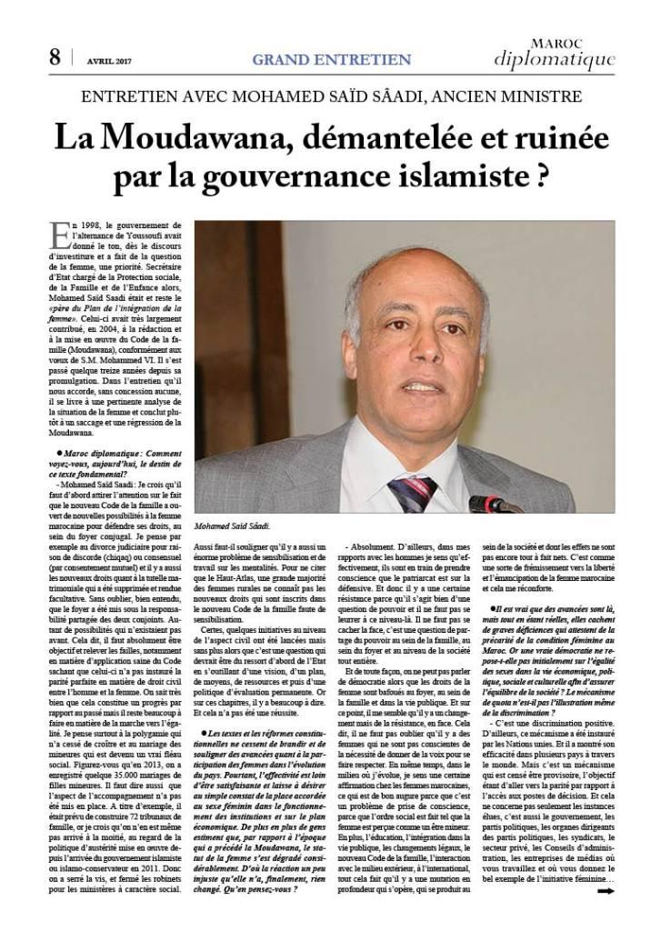 http://i0.wp.com/maroc-diplomatique.net/wp-content/uploads/2017/04/P.-8-Interview.jpg?fit=727%2C1024