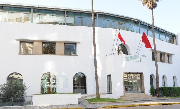 La CGEM appelle au renforcement du partenariat public privé