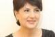 Samira Al Fazazi laisse un grand vent de deuil derrière elle
