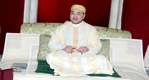 Report de la quatrième causerie religieuse de Ramadan
