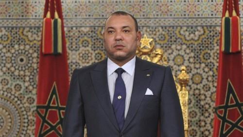 SM le Roi exprime Sa ferme condamnation de l'attentat terroriste de Manchester