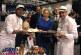 Participation distinguée du Maroc en présence de l'Ambassadeur du Royaume aux Etats Unis Lalla Joumala Alaoui