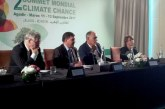 L'autre sommet pour le changement climatique à Agadir