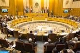 Début au Caire d'une réunion d'urgence du Conseil des ministres arabes des affaires étrangères pour examiner la situation à Al Qods occupée