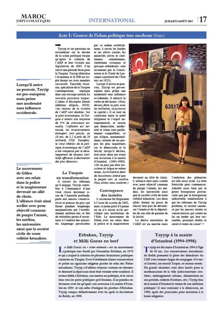 http://i0.wp.com/maroc-diplomatique.net/wp-content/uploads/2017/08/P.-17-Turquie-suite.jpg?fit=727%2C1024