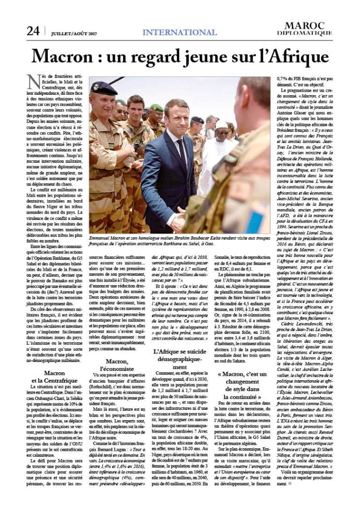 http://i0.wp.com/maroc-diplomatique.net/wp-content/uploads/2017/08/P.-24-Macron.jpg?fit=727%2C1024