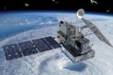 Chine: Un satellite météorologique de nouvelle génération mis en service