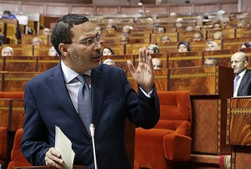 L'examen de l'effet des lois, une valeur qualitative à l'édifice législatif marocain