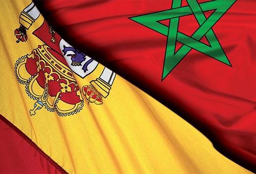 Casablanca: rencontre maroco-espagnole sur la coopération touristique