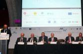 MedaWeek 2017 à Barcelone : plaidoyer pour un développement économique inclusif en Méditerranée