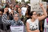 Les Marocaines ont brisé les stéréotypes sur les femmes dans la région