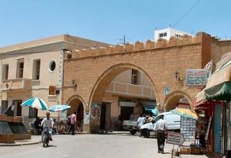 «Consulat mobile» au profit des Marocains établis à Gafsa