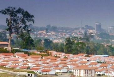 Coup d'Etat déjoué : l'ONU appuie les efforts de stabilisation de la Guinée équatoriale