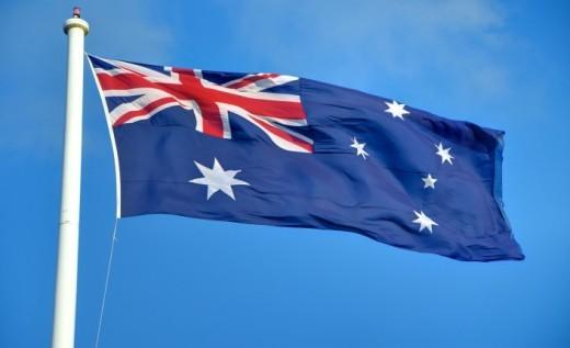 Plus de 60.000 immigrés clandestins vivent en Australie