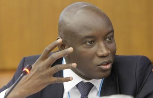 Sénégal : le processus de paix en Casamance est «irréversible»