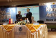 Signature d'un accord de coopération entre la CCIS Casablanca-Settat et la Chambre de Commerce de Konya