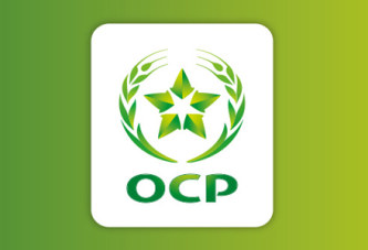 OCP: Le mastodonte conforte sa position de leader