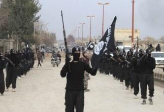 Irak: Mort confirmée pour 39 Indiens enlevés par l'EI en 2014