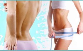 Maigrir vite , durablement et sans cellulite
